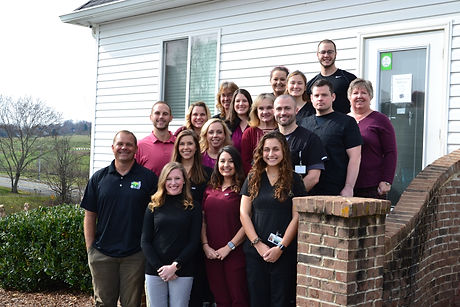 Genesis Staff Dec2020
