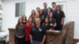 Genesis staff Nov 2019.JPG
