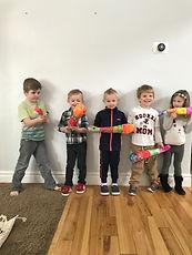 preschool snakes.JPG