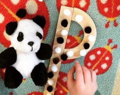 P for Panda_edited_edited