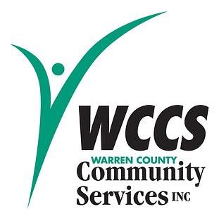 WCCS.png