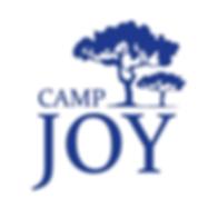 Camp Joy.png