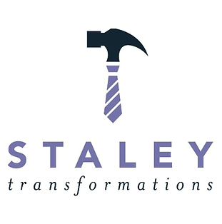 Staley Transformations.png
