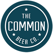 common_beer_sm_med.png