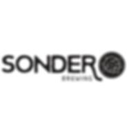 Sonder Brewing.png