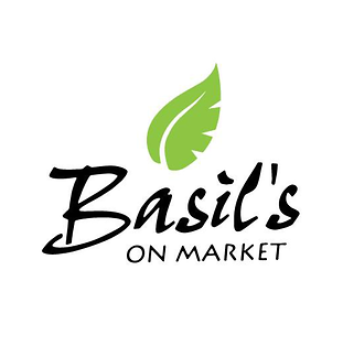 Basil's on Market.png