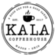 Kala Coffeehouse.png