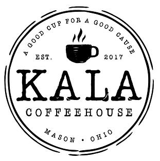 Kala Coffeehouse.png