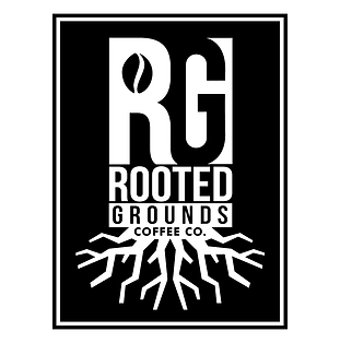 Rooted Grounds.png