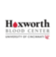 Hoxworth Blood Center.png