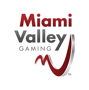 Miami Valley Gaming.png