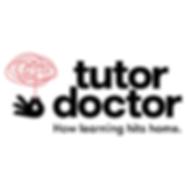 Tutor Doctor.png