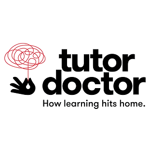 Tutor Doctor.png
