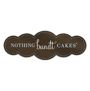 Nothing Bundt Cakes.png