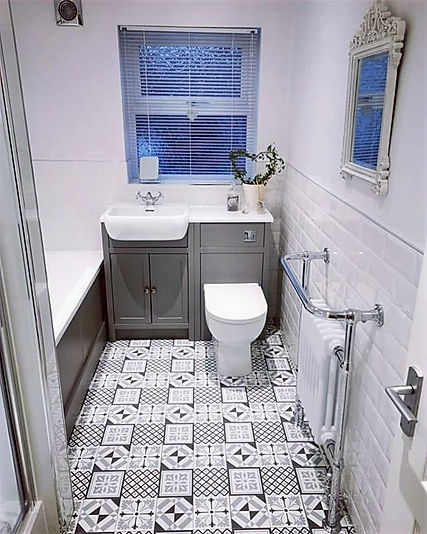 Here's%20another%20beautiful%20bathroom%