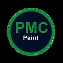 Logo paint m.png