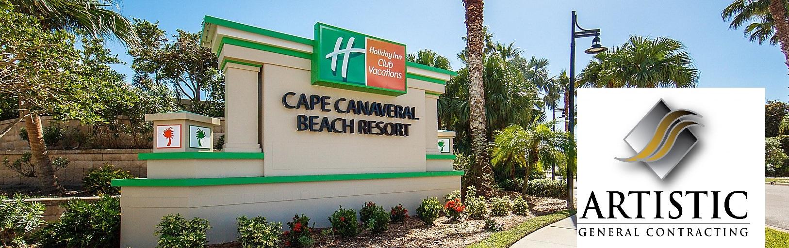 holiday-inn-club-vacations-cape-canavera