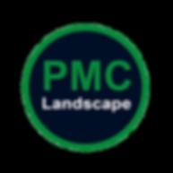 Logo landscape m.png