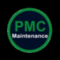 Logo Maintenance m.png