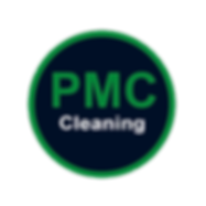 Logo cleaning m.png