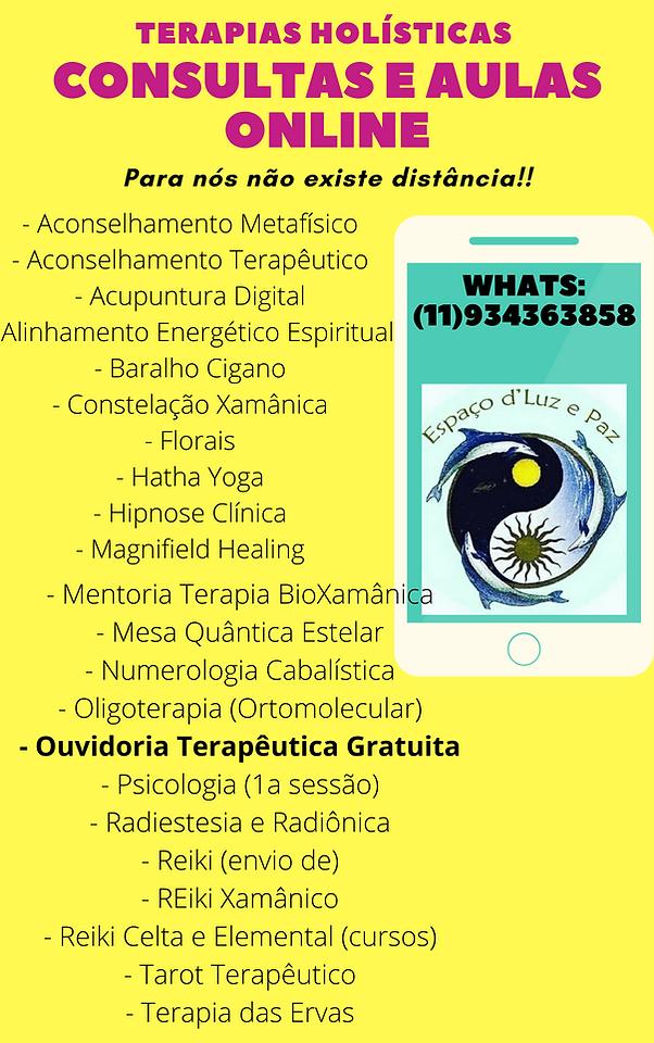 CONSULTAS ONLINE2.png