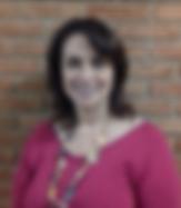 Rita Agueira arteterapeuta.png
