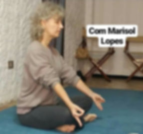 hatha Yoga Marisol1.jpg