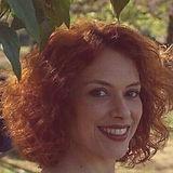 Viviane Pereira .jpg