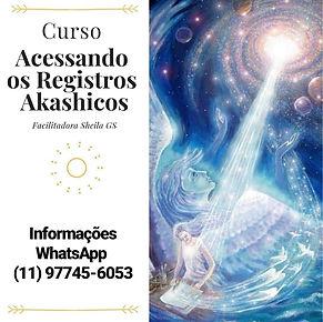 67826680_2449027831810873_37192369801946
