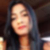 Nadhia Souza1.jpg