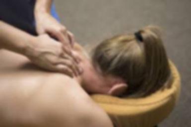 massagem_bioenergética.jpg