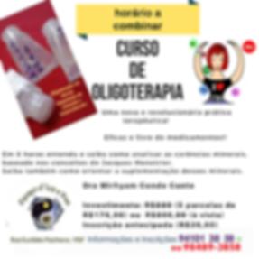 curso Oligoterapia jul2019.png