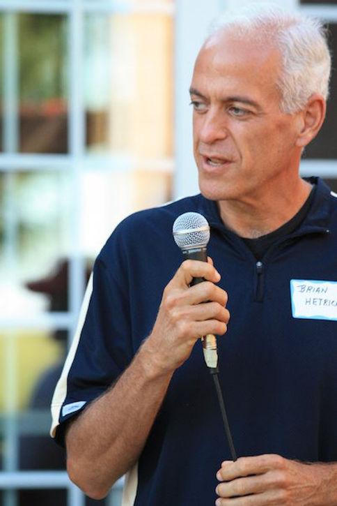 Brian Hetrich Speaker.jpg