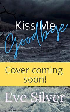 Kiss Me.jpg
