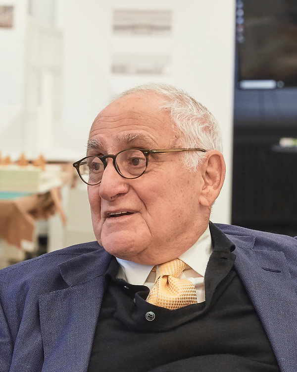 Robert A.M. Stern.jpg