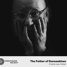 The Father of Dansaekhwa  Written by Charlie Lee-Potter  Cereal magazine  - The piece explores the design principles of the Dansaekhwa movement founded by South Korean artist Park Seo Bo. Including a rare, original interview with the 89-year-old artist, the article defines Dansaekhwa's ethos and suggests ways in which its tenets are as relevant today as they were in the 1970s when the movement was founded.