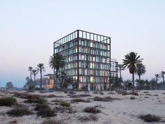 T.ZED Architects_KOA Hotel.jpg