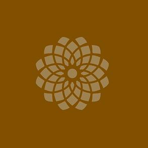GoDaddyStudioPage-0 copy.png