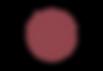 CDA red logo.PNG