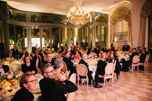 Créateurs Design Awards