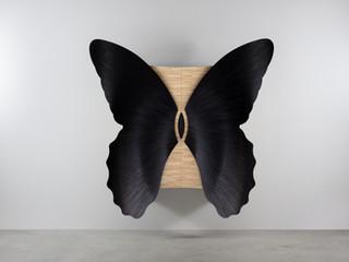 Papillon_Jean-Luc Le Mounier.jpg