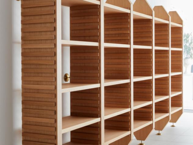 PIER Bookcase_Jamie Bush + Co.jpg