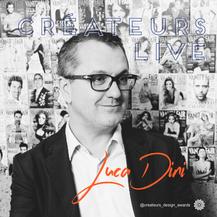 Luca Dini
