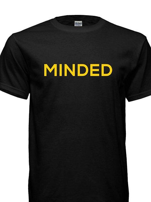 Get MINDED