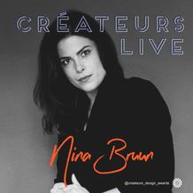 Nina Bruun