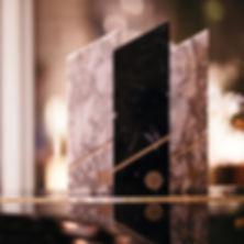 Créateurs Design Awards Ceremony