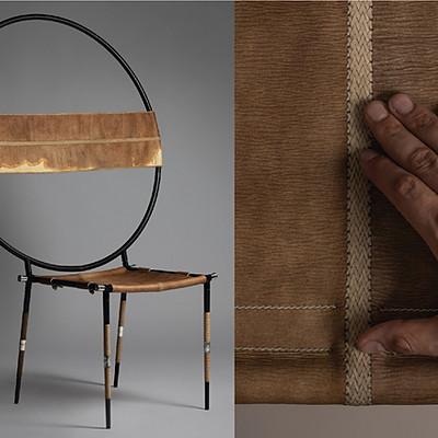 Entrevero Collection - Cristian Mohaded