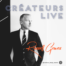 Russell Groves