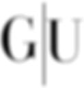 logo gu.png