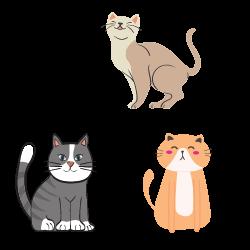 Krypto Kitties